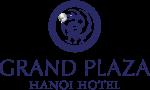 그랜드 플라자 하노이호텔